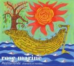 RoseMarine-Méditerrannée.jpg