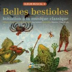 Ana Gerhard - Belles bestioles - initiation à la musique classique.jpg