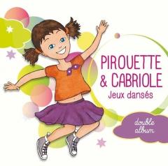 MFARAUX PIROUETTE & CABRIOLE.jpg