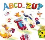 ABCD… Zut copie.jpg