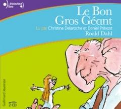 Roald Dahl - Le bon gros géant.jpg
