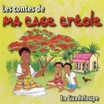 Maguy Faraux_Contes de ma case créole copie.jpg