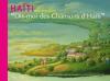 Dis moi des chansons d'Haïti.png