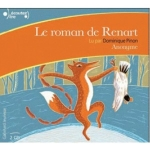 Le roman de Renard Gallimard.jpg