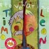 Waring Timoleon CD seul.jpg