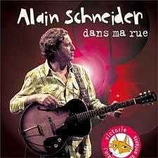 Alain Schneider-Dans ma rue.jpg