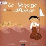Le-Voyage-d-Azhar-Inclus-livre.jpg