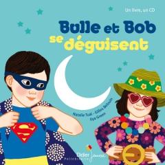 Nathalie Tual - Bulle et Bob se déguisent.jpeg