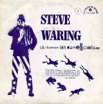 steve-waring_les_grenouilles.jpg