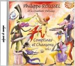 Ph Roussel comptines_et_chansons2.JPG