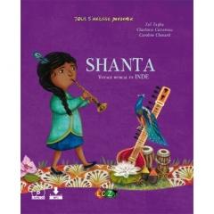 Zaf Zapha - Shanta - voyage musical en Inde.jpg