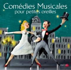 petites oreilles_comedies_musicales.jpg