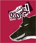 philippe_campiche_-_ouh_la_la_les_loups.jpg