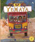 Yemaya, voyage musical en Amérique du Sud.png