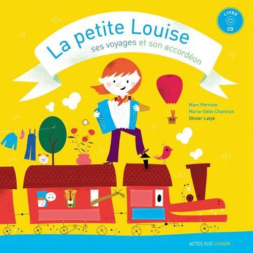 Marc Perrone-La petite Louise.jpg