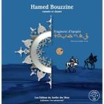 Bouzzine-Epopée Touareg.jpg