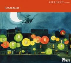 Gigi Bigot - Redondaine.jpg