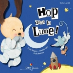Cécile Bergame - Hop dans la lune.jpg