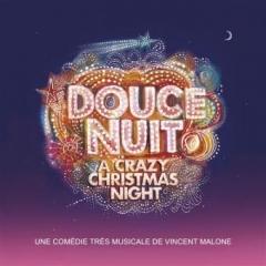 Vincent Malone  - Douce nuit.jpg