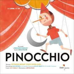 Edouard Signolet - Pinocchio.jpg