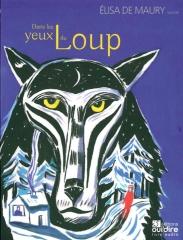 Elisa de Maury - Dans les yeux du loup.jpg