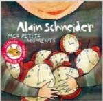 schneider_-_petits_moments.jpg