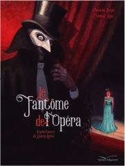 Christine Beigel - Le fantôme de l'opéra.jpg