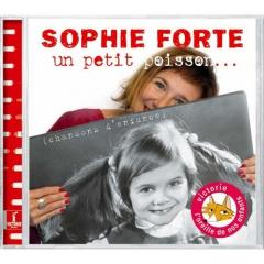 Sophie Forte - Petit Poisson.jpg