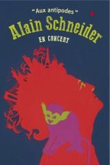 ALAIN SCHNEIDER - Aux Antipodes.jpg