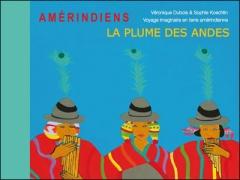Sophie Koechlin - La plume des Andes.jpg