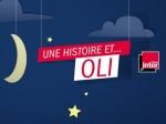 M.Lafon - France Inter, collection %22Une histoire et... oli %22.jpg