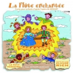 flute enchantee 1.jpg