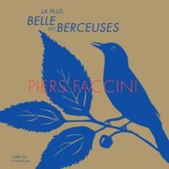Piers Faccini - La plus belle des berceuses.jpg