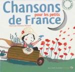 chansons_de_france_pour_les_petits.jpg