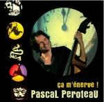Peroteau - Ca m'énerve .jpg