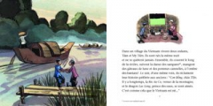 Tam et la voix des dragons - illustration.jpg