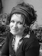 Nathalie Tual.JPG