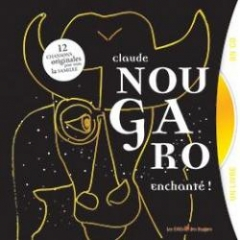 Claude Nougaro, enchanté !.jpg