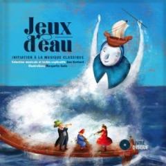 Ana Gerhard - Jeux d'eaux - initiation à la musique classique.jpg