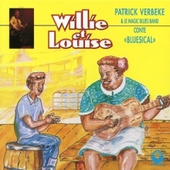 Patrick Verbeke - Willie et Louise.jpg