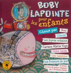 Boby Lapointe pour les enfants.jpg
