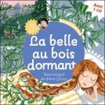 Belle au Bois Dormant.jpg