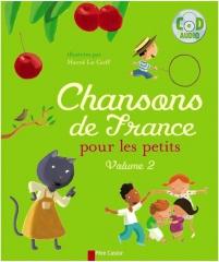 Chansons France Pere Castor.jpg