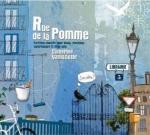 Catherine Vaniscotte- Rue de la Pomme.jpg