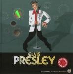 Stéphane Ollivier - Elvis Presley - Eric Caravaca copie.jpg