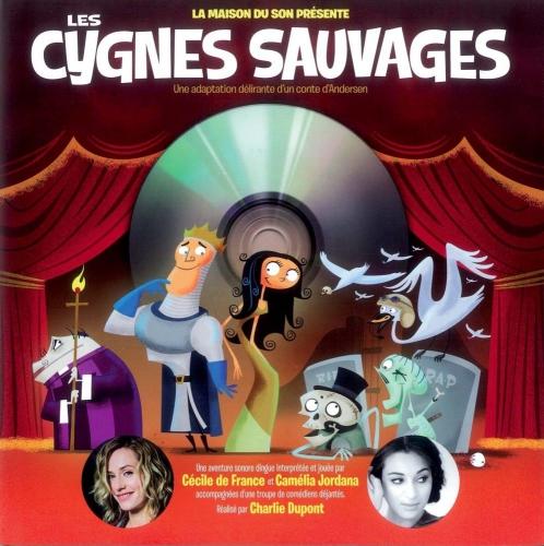 Cécile de France - Les Cygnes Sauvages.jpg