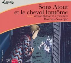 Boileau-Narcejac - Sans-Atout et le cheval fantôme.jpg