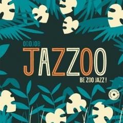 Oddjob - Jazzoo, vol.2.jpg