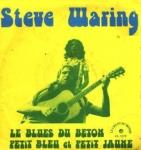 steve-waring_bleu_jaune.jpg