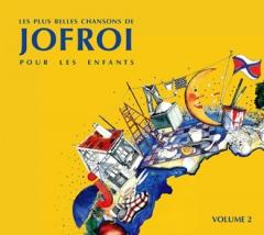Jofroi vol2.jpg